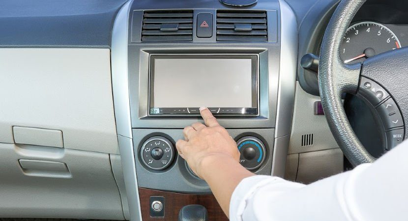 Best Double Din Head Units 2019 1