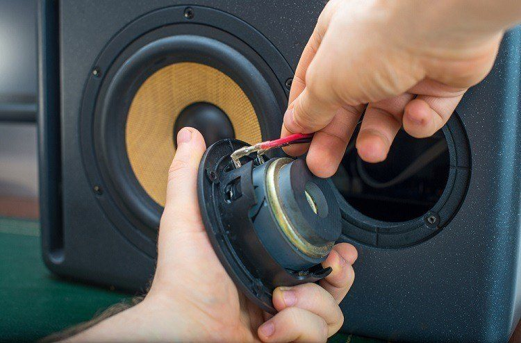6 Answers to Your Most Asked Questions About Car Speakers 2