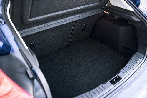 Where Should You Install Your Car Subwoofer? 1