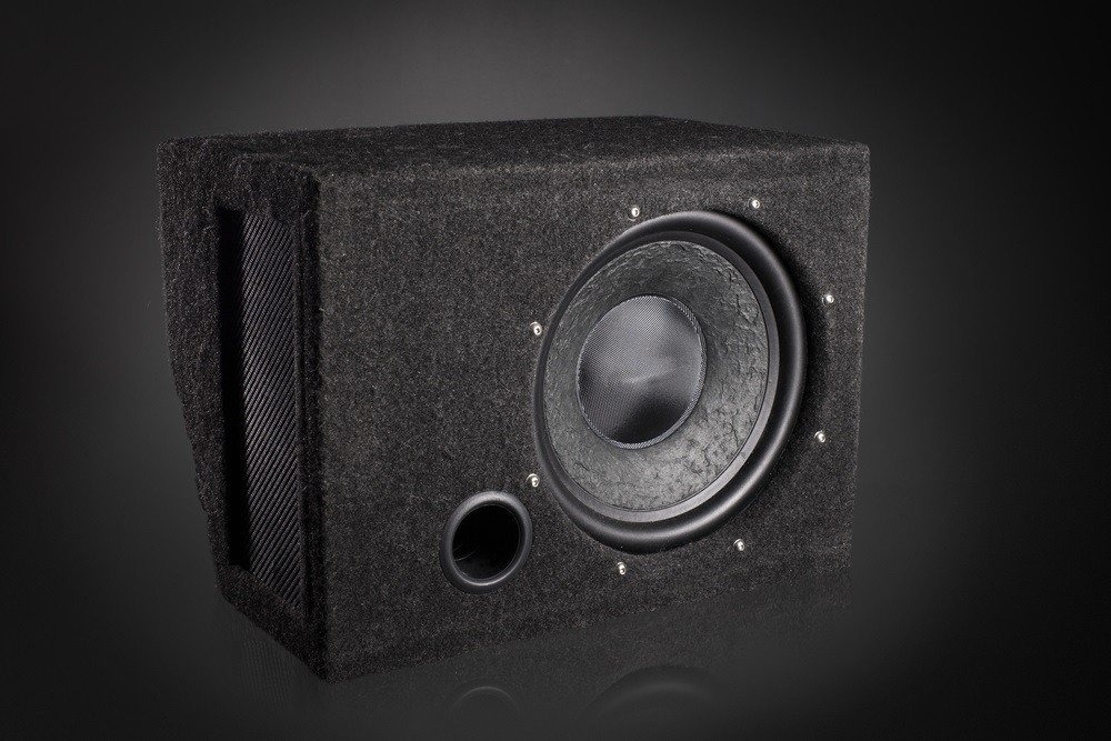 The Difference Between Ported and Sealed Enclosures 2
