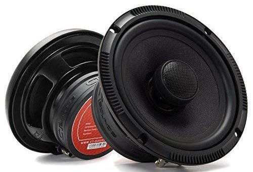 Best Car Speakers 2020 2