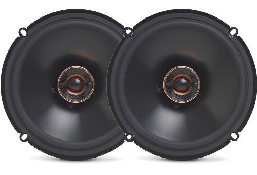 Best Car Speakers 2019 4