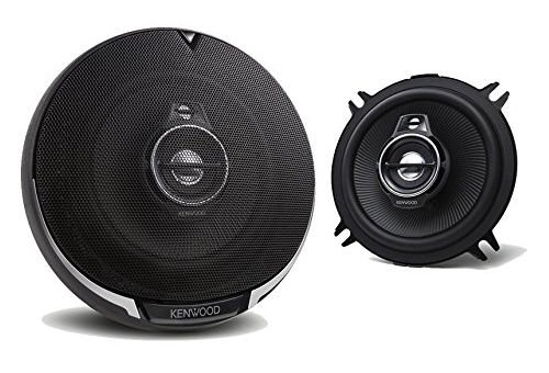 Best Car Speakers 2020 5