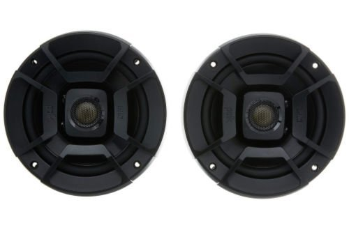 Best Car Speakers 2019 7