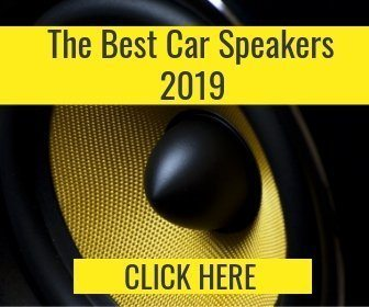 Top 5 Best Car Speaker Brands That You Want in Your Car 1