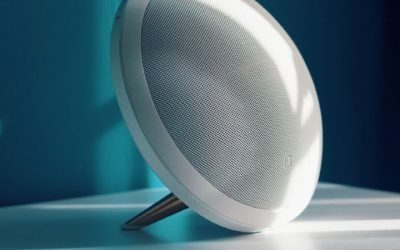 What is Sensitivity in Speakers? Know This Before You Buy... 11