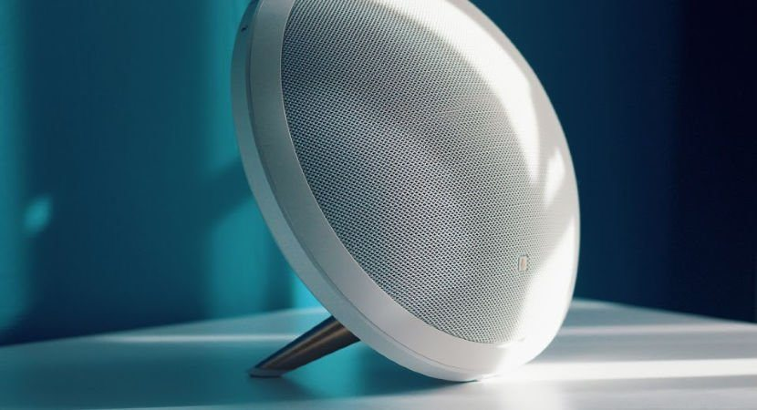 What is Sensitivity in Speakers? Know This Before You Buy... 2