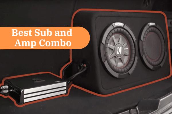 best-sub-amp-combo