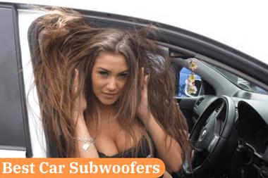 best-car-subwoofers
