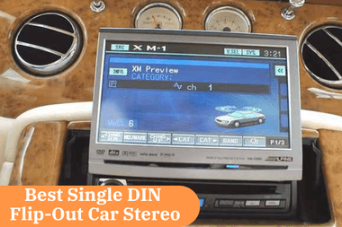 the-best-single-din-flip-out-screen-head-unit-Stereos