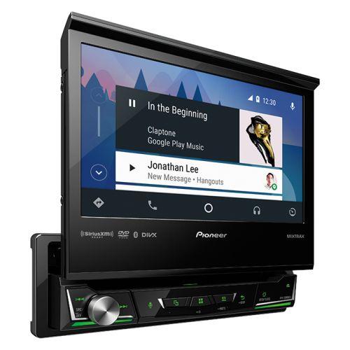 Pioneer AVH-3300NEX stereo
