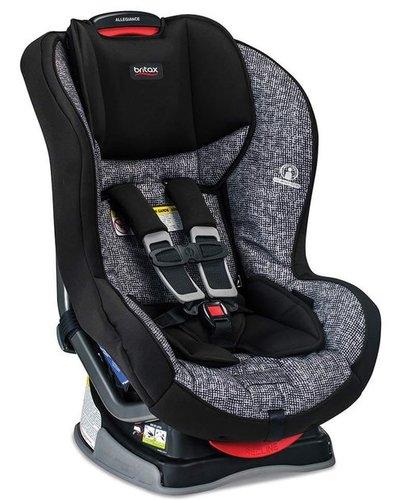 Britax Allegiance 3 Stage Convertible Car Seats