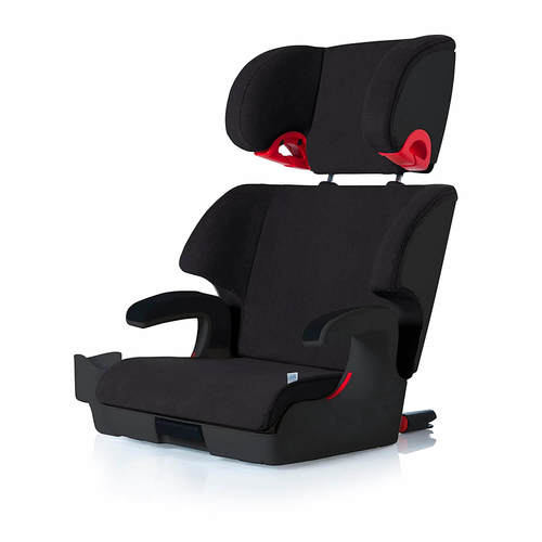 Clek Oobr Best Child Booster Car Seat