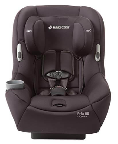 Maxi-Cosi Pria 85 Best Convertible Car Seat For Newborn