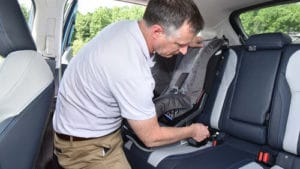child car seat installation 7