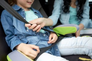 child car seat safety 3
