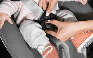 child car seat safety 4