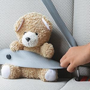 child car seat safety 5