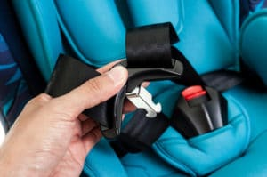 child car seat safety 6