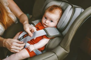 child car seat safety 7
