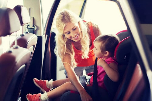 child car seat safety 8