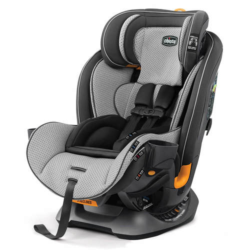 Chicco Fit4 4-in-1 Best Car Seat For Tall Babies