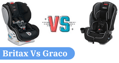 britax-vs-graco-comparison