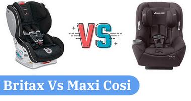britax-vs-maxi-cosi-comparison