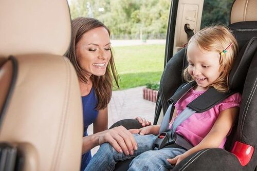 child car seat safety 1