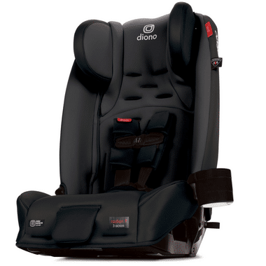 Diono Radian 3RXT Best Convertible Car Seat For Small Cars