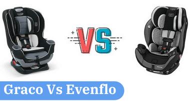 evenflo-vs-graco-comparison