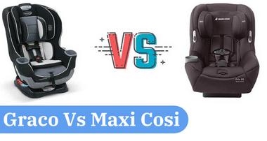 graco-vs-maxi-cosi-comparison